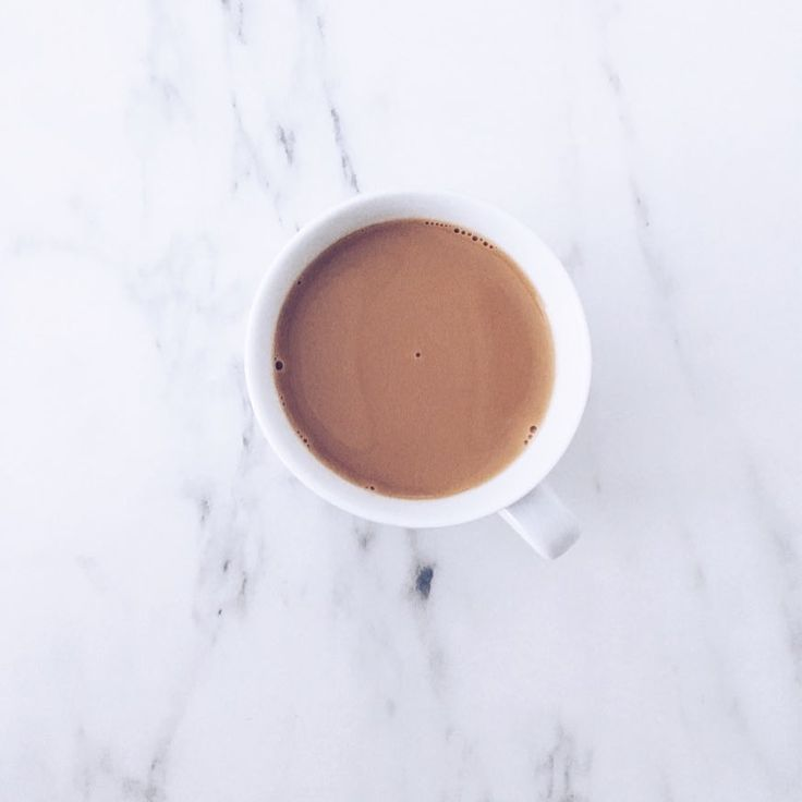 """cliche_mugs na Instagramie: """"#morning #morningcoffee #morningroutine #morninglikethis #coffee #coffetime #love #simple #keepitsimple #white #marble #instamood…"""""""