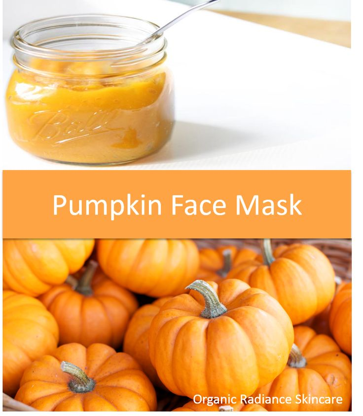 Face Skin Care Tips