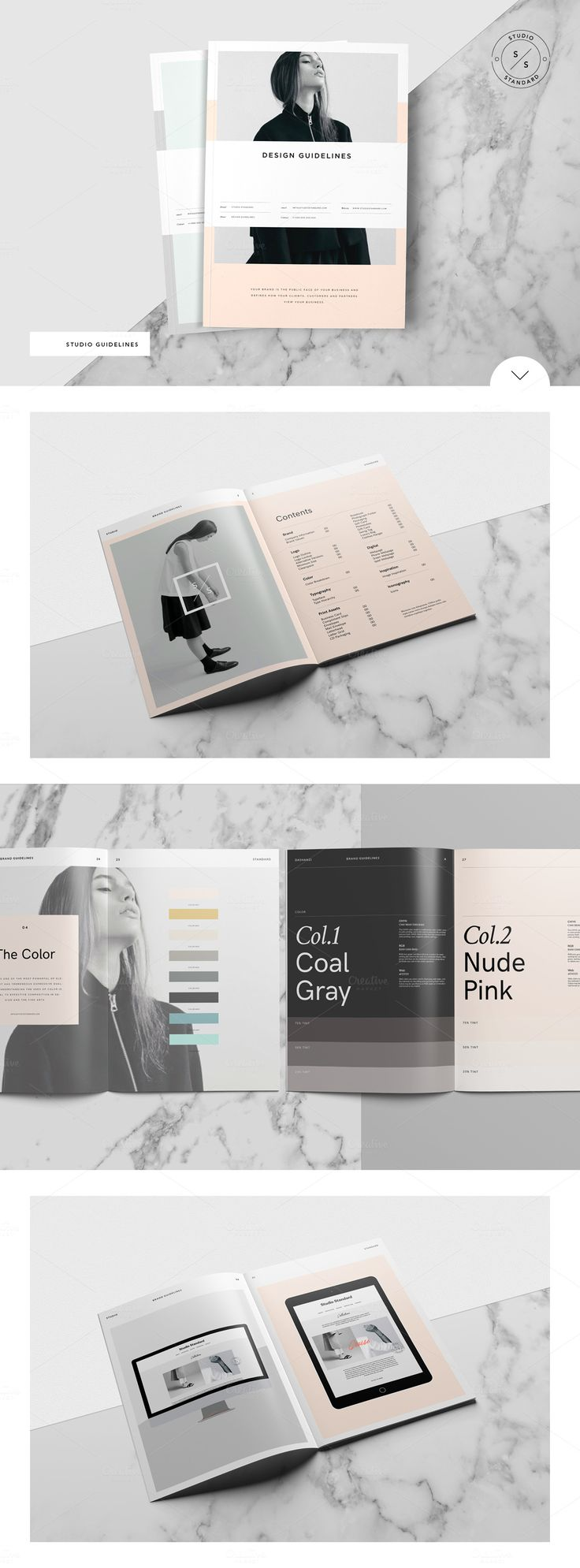 1545 best Graphic Design images on Pinterest | Paper mill, Wedding ...