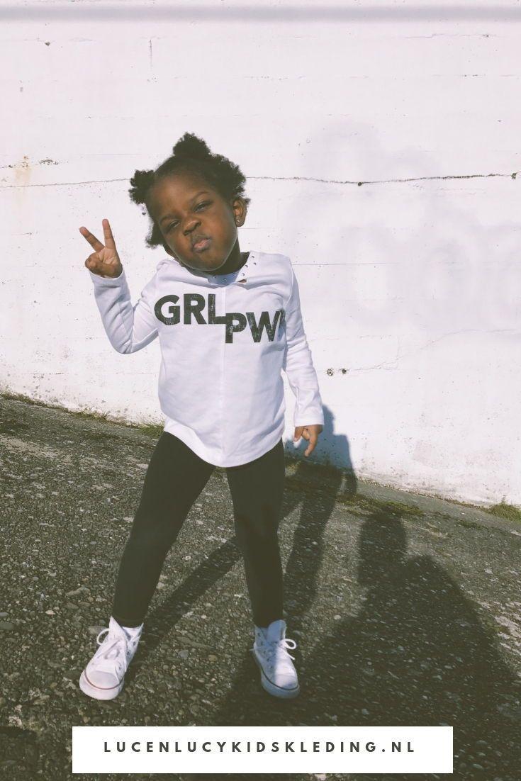 Kinderkleding Stoer.De Leukste Kinderkleding Inspiratie Kinderkleding Tips Leuke