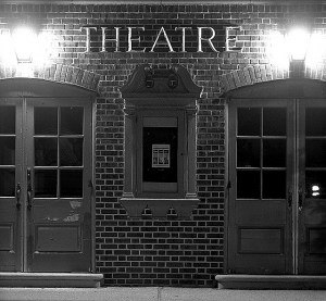 Google Image Result for http://theatrethoughts.files.wordpress.com/2010/08/151412887_11450305f2_z.jpg%3Fw%3D300%26h%3D277