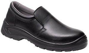Chaussures de sécurité alimentaire noir Sugar 38: Cet article Chaussures de sécurité alimentaire noir Sugar 38 est apparu en premier sur…