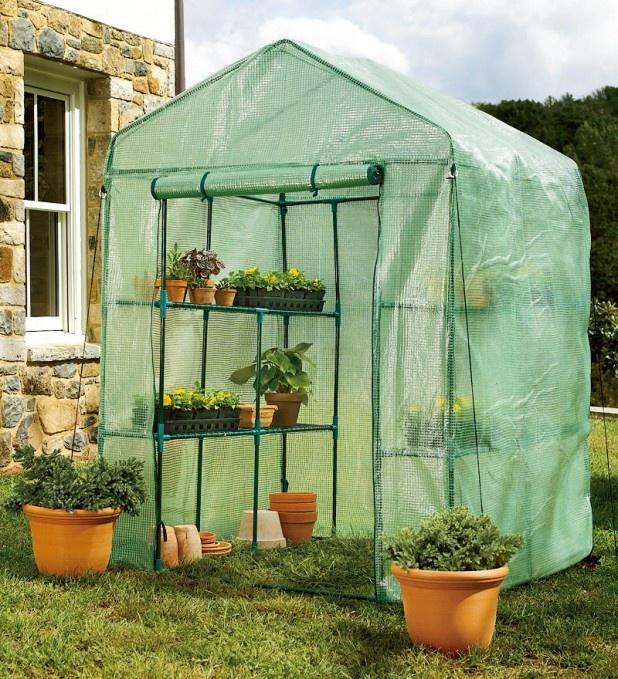 Portable Greenhouses For Backyard Portable Toilet Service Jobs Portable Tv Ns 711 Wd 2tb Elements Portable Hard Drive Black Review: 41 Best Home+ Decor: Jono Waks Images On Pinterest