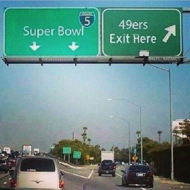 Seahawks.. this great, and hopefully true :)