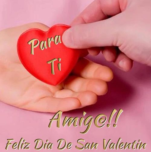 11 best images about San Valentin on Pinterest
