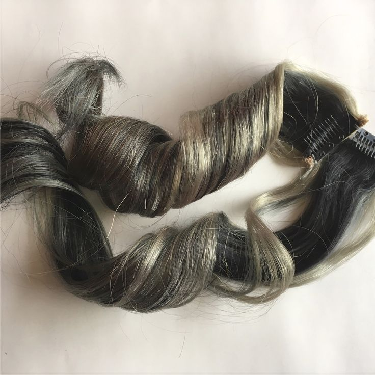 extension hair styles weave hair with grey streaks grey hair extensions silver 9630