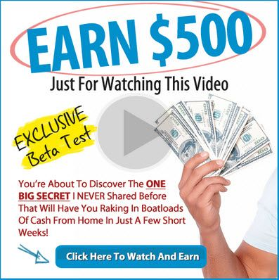 Check out this offer: Online Success Plan is killing it with our affiliates.