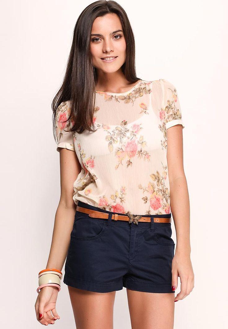 Блуза Vero Moda VE389EWCK414