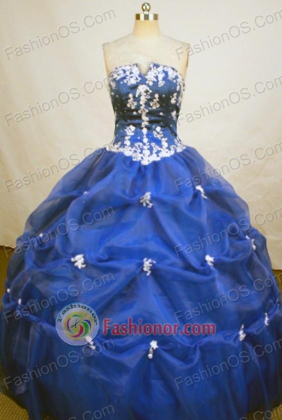 http://www.fashionor.com/Cheap-Quinceanera-Dresses-c-6.html  Waistband Quinceanera gowns Around 100  Waistband Quinceanera gowns Around 100  Waistband Quinceanera gowns Around 100