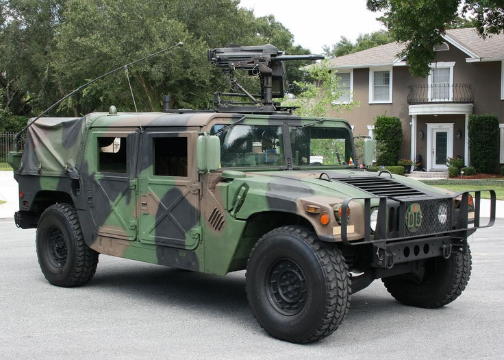 hummer h1 military street and need to. Black Bedroom Furniture Sets. Home Design Ideas