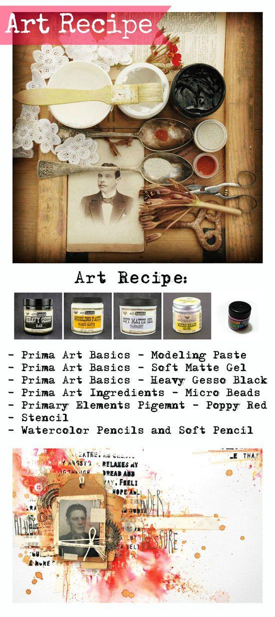 http://tworzysko.blogspot.ie/2015/05/art-recipe-under-pressure-of-simplicity.html