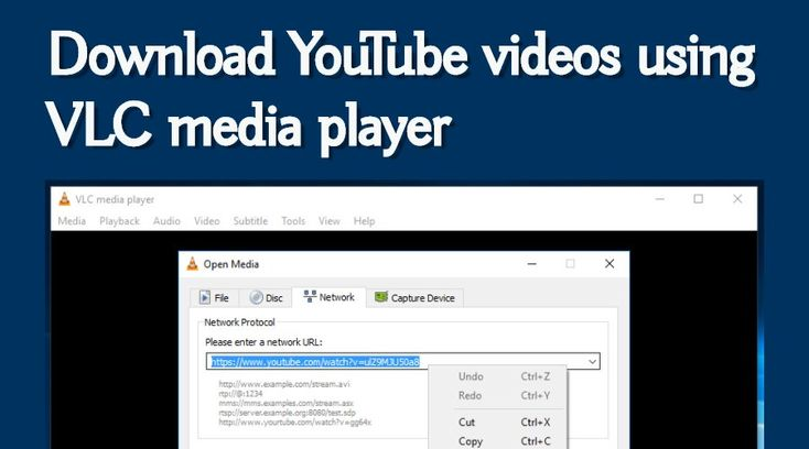 "VLC is one of the most popular media players around. This free and open source media player became popular a long time ago as it was one of the first ones that ""played anything"". Its simple UI can disguise the new users who might consider it less advanced. Few people know that VLC media player packs …"