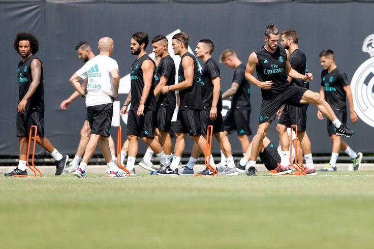 El Real Madrid se multiplica en el medio | Deportes | EL PAÍS https://elpais.com/deportes/2017/07/14/actualidad/1500050716_851300.html#?ref=rss&format=simple&link=link