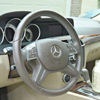 1000 ideas about car interior cleaning on pinterest clean clean car cleaning and car polish. Black Bedroom Furniture Sets. Home Design Ideas
