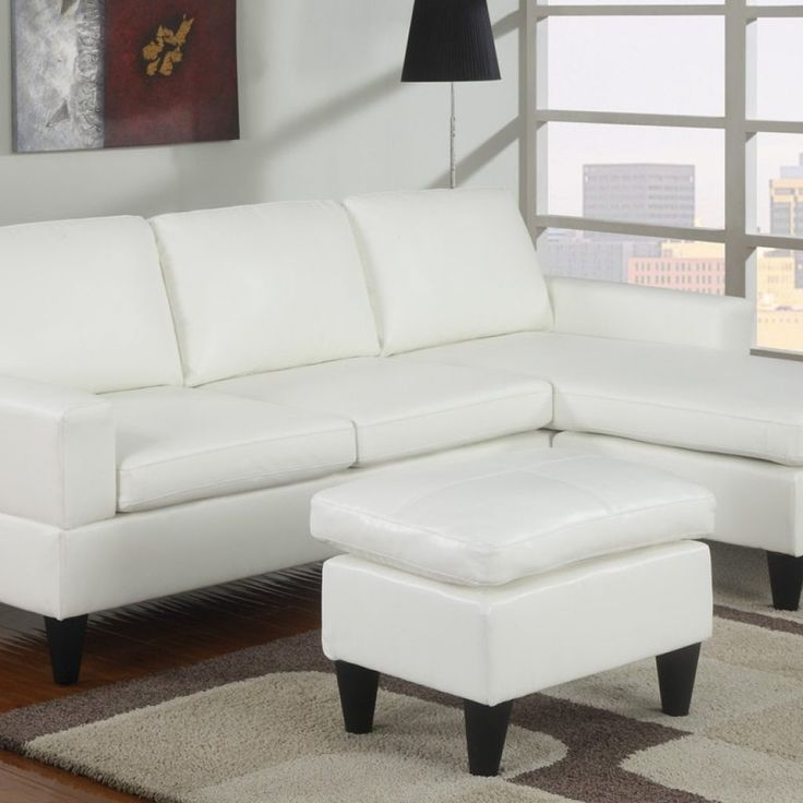 17 Best Ideas About White Leather Couches On Pinterest: Best 25+ White Leather Sofas Ideas On Pinterest