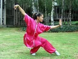 ... + images about wushu on Pinterest | Martial arts, Tai chi and Jet li Jet Li Fighting Stance
