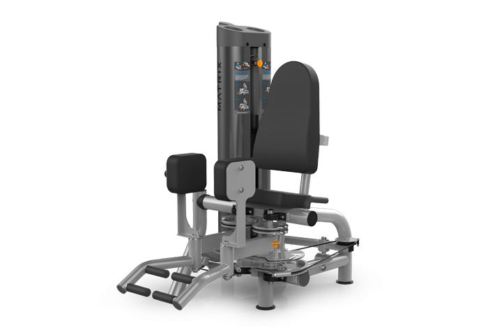 Hip Adductor / Abductor VY-6043