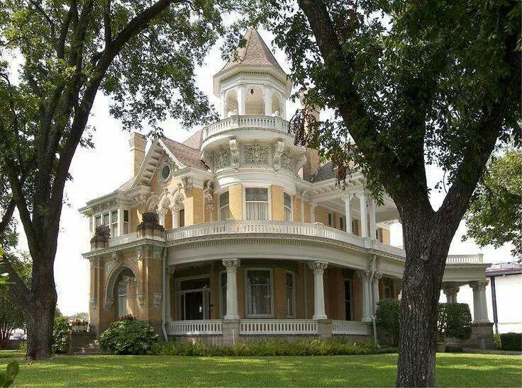 1000 best exterior images on pinterest arquitetura victorian rh pinterest com