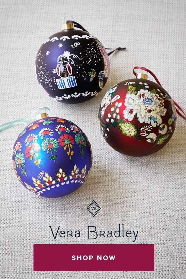 Ornament | Created by Ads Bulk Editor 11/08/2018 02:06:00 | Ornaments, Christmas  Ornaments, Christmas decorations - Ornament Created By Ads Bulk Editor 11/08/2018 02:06:00