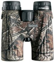 We've just created a excellent article http://www.huntingforbinoculars.net/bushnell-binoculars/