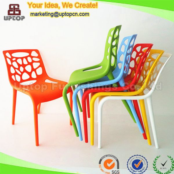 Plastic Furniture Dubai Outdoor Acapulco Patio Chair (sp-uc305) Photo, Detailed about Plastic Furniture Dubai Outdoor Acapulco Patio Chair (sp-uc305) Picture on Alibaba.com.