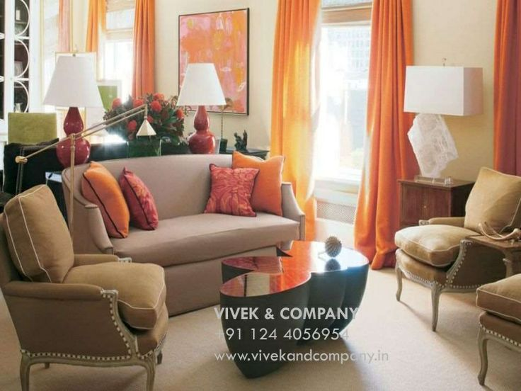 IREO Corridors Apartment On Sale Sector 67 Golf Course Road Gurgaon By 1244056954 Via