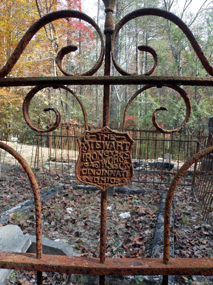 Best old iron gates images on pinterest gardening