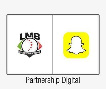 Ciudad de México.- Con el objetivo de reforzar su nueva estrategia de comunicación y difusión, la Liga Mexicana de Beisbol anuncia que a par...