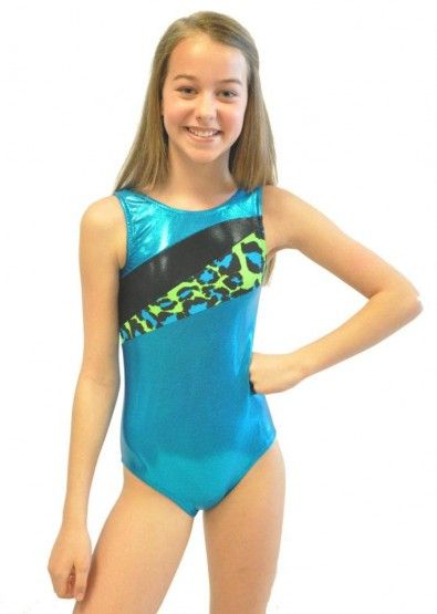 We have hundreds of gymnastics leotards for teens and kids that lead the industry in performance and fashion. Shopping by style, fabric type or color makes it easy .