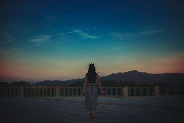 «Όταν θέλεις κάτι, όλο το σύμπαν συνωμοτεί για να τα καταφέρεις», έγραψε ο Paulo Coelho στον Αλχημιστή πριν από σχεδόν 25 χρόνια και από τότε η