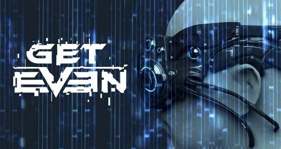 Get Even Download PC Game Cracked  We have most recent and refreshed variant of the full games. G...
