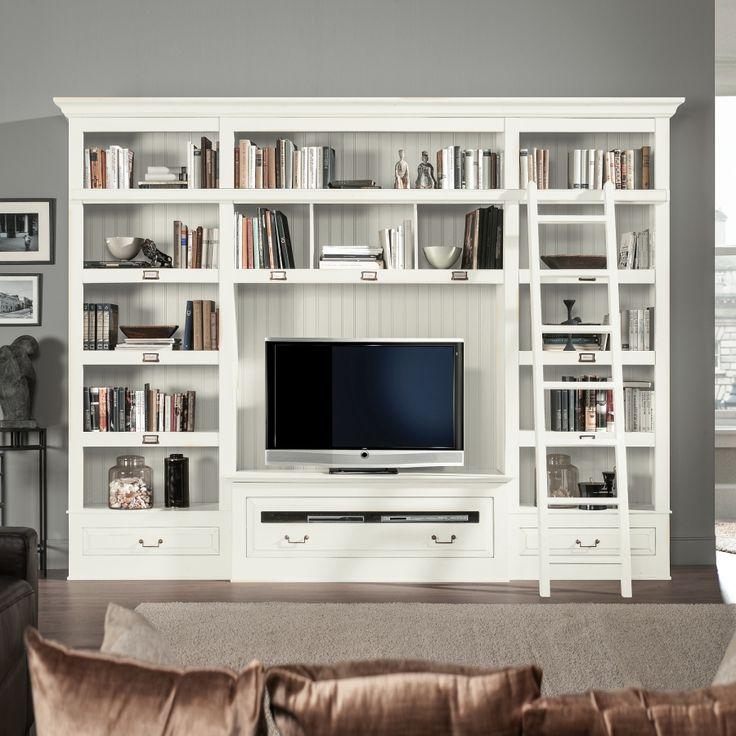 die besten 25 tv wand wei ideen auf pinterest tv wand im raum ikea tv m bel und tv wand do. Black Bedroom Furniture Sets. Home Design Ideas