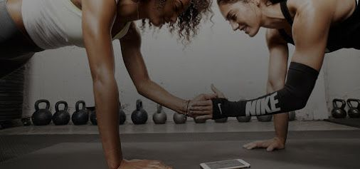 You can transform your body with the right fitness trainers in Abu Dhabi who can give personal training at home including general fitness,cross fit,sports specific training,martial arts and training for weight loss and nutrition.