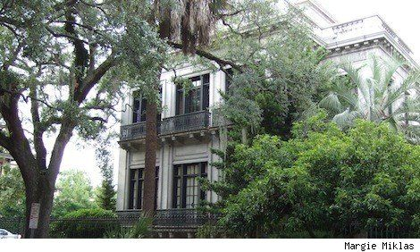 16 best savannah jekyll island and beaufort tour with