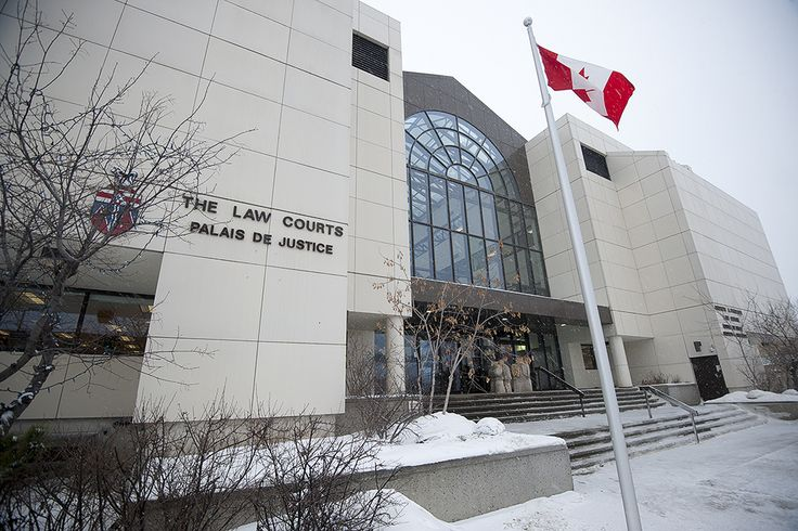 Judge considers offender's cognitive issues - Feb 23, 2016