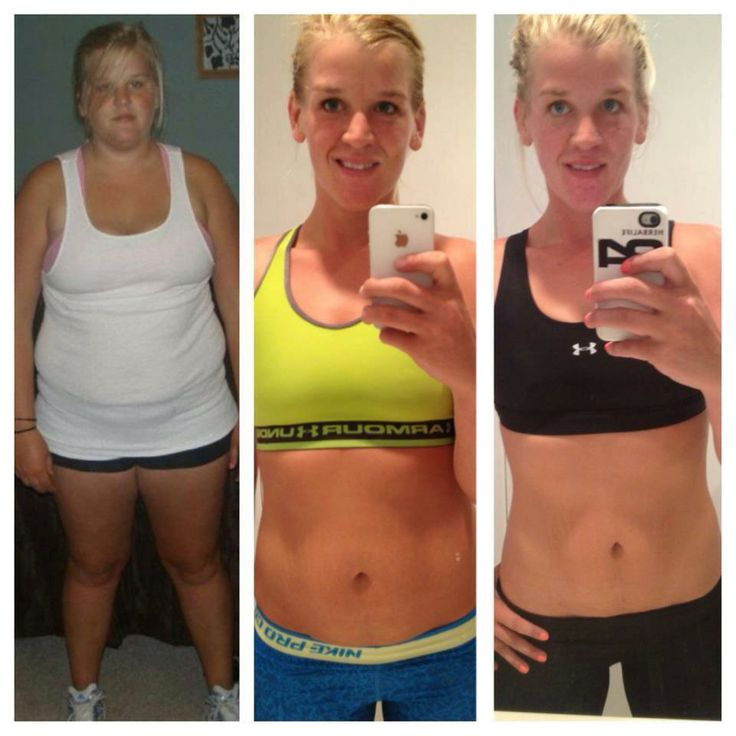 Herbalife: Herbalife Results this is my sister... I found this on Pinterest I am so proud!! 106 pounds