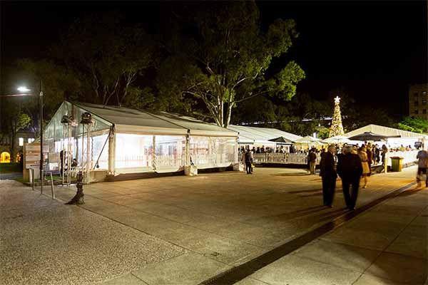 Excel Event Equipment Hire| Brisbane, Queensland Event Hire