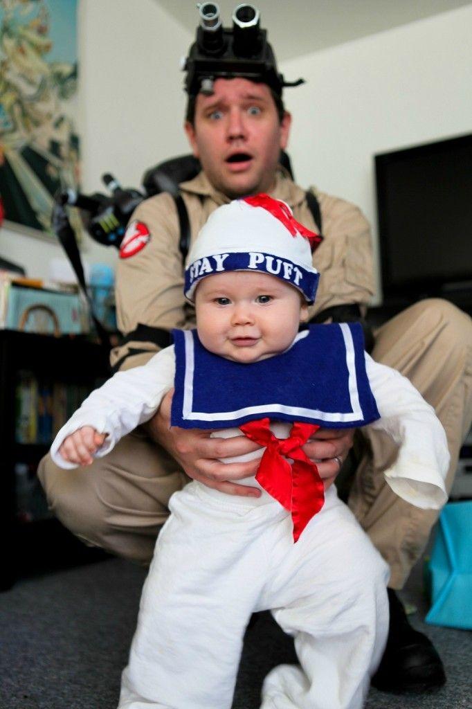 93 best Halloween images on Pinterest Halloween makeup, Halloween - twin boy halloween costume ideas