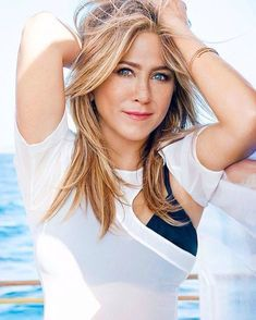 Jenniferaniston  E C A Jennifer Aniston Sexy In  Pinterest Jennifer Aniston Jennifer Aniston Style And Jennifer Aniston Photos