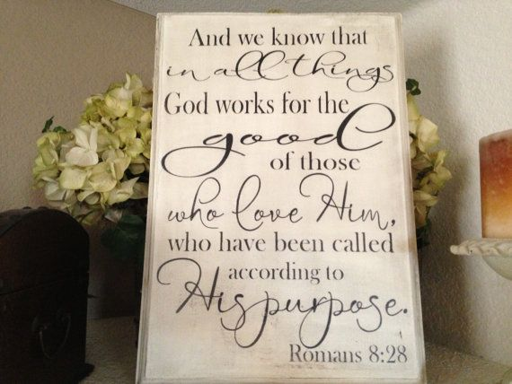 Verses For Wedding Gifts: Best 25+ Wedding Bible Verses Ideas On Pinterest