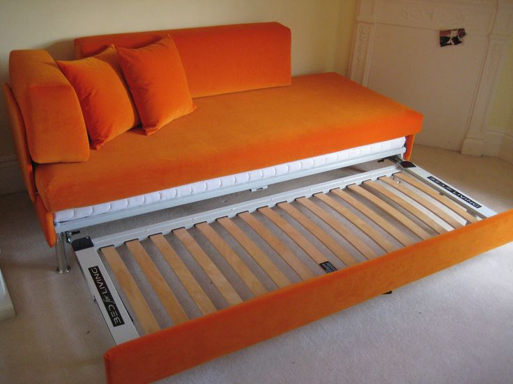 Stylish And Practical Contemporary Furniture For Every: 17 Best Images About Bed4Living Doppio