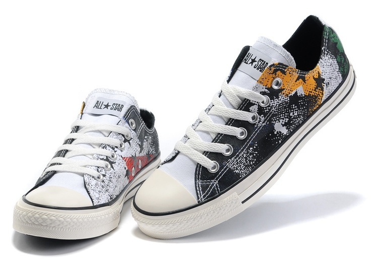 SB shoes white yellow you
