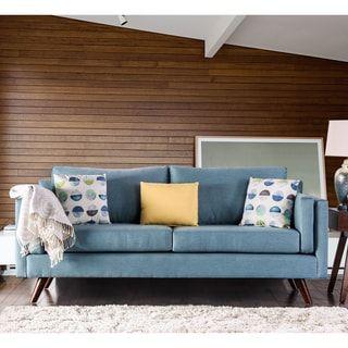 Sofa modern stoff  Die besten 25+ Designer sofa outlet Ideen auf Pinterest ...