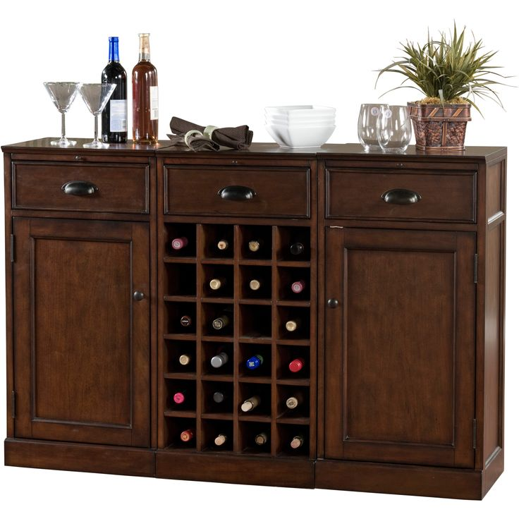 13 Best Wine Server Images On Pinterest Bar Cabinets