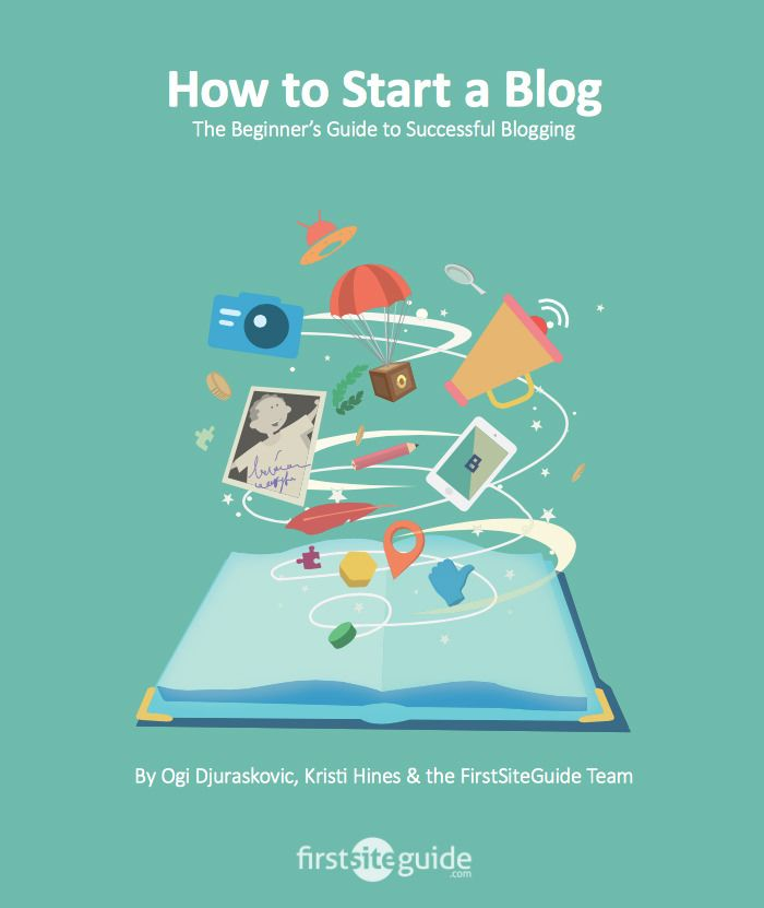 1-free-ebooks-for-bloggers.jpg (700×831)