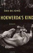 Hokwerda's kind* - Jong, Oek de corry