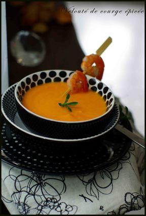 Velouté+de+courge+au+lait+de+coco,+citronnelle+et+gingembre