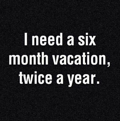 This is the kind of vacation we would like away from out #chronicillness and our body!