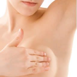 Scientists identify 'high-priority' chemicals that may cause breast cancer - Medical News Today
