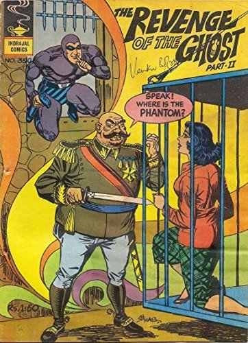 Indrajal Comics-350-Phantom & Mandrake: The Revenge Of Th... https://www.amazon.com/dp/B019TA3M4W/ref=cm_sw_r_pi_dp_x_iPP3ybSNB8VXP